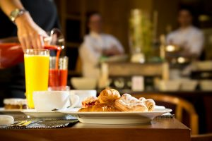 Illinois Places for Brunch
