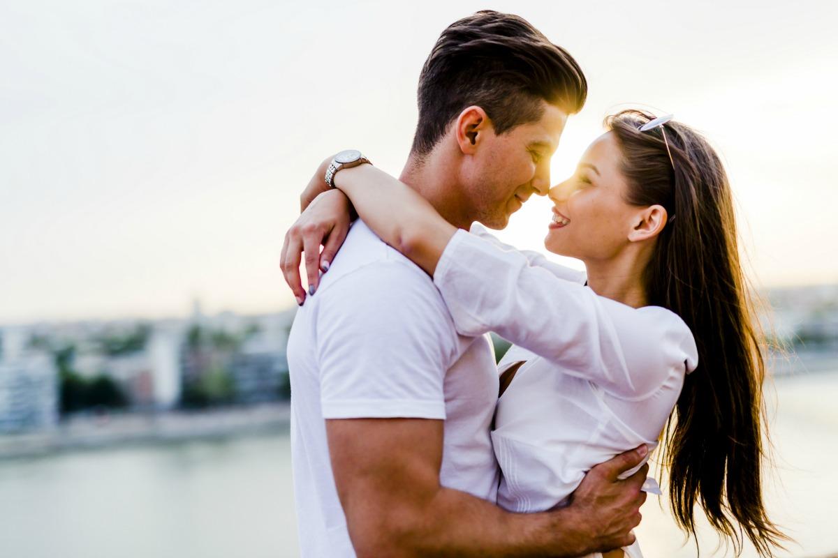 Romantic Honeymoon Destinations