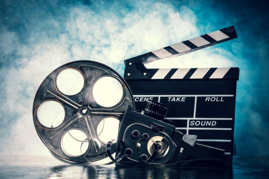 Upcoming Film Festival Across America