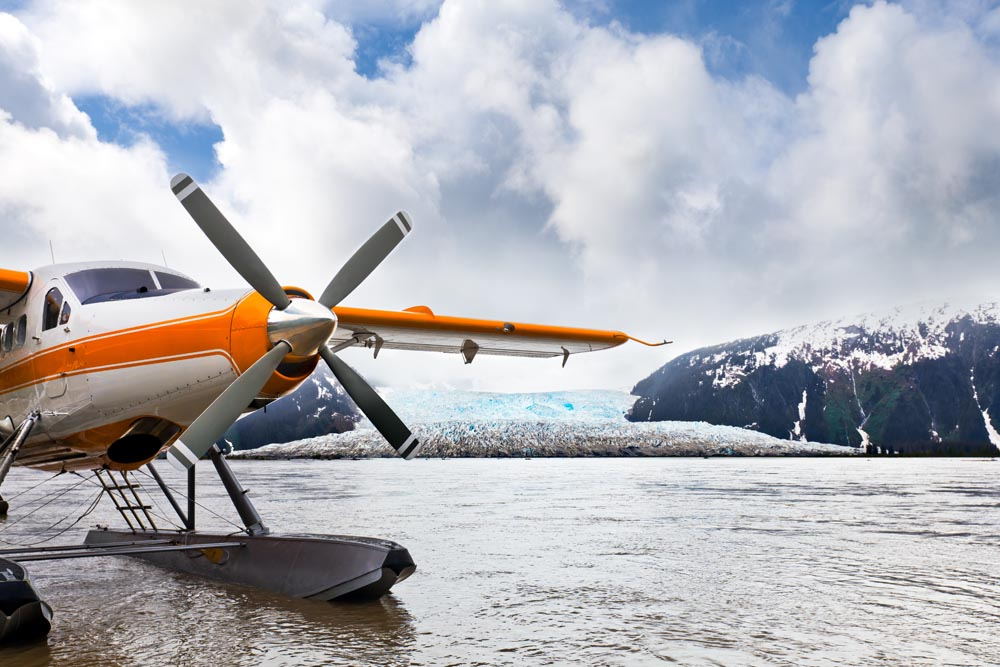 Ultimate Excursions Explores An Alaskan Fishing Experience