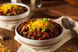 glen-arbor-chili-cookoff-ultimate-excursions