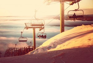utah-top-skiresorts-ultimate-excursions