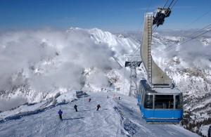 utah-top-three-skiing-ski-resorts-ultimate-excursions